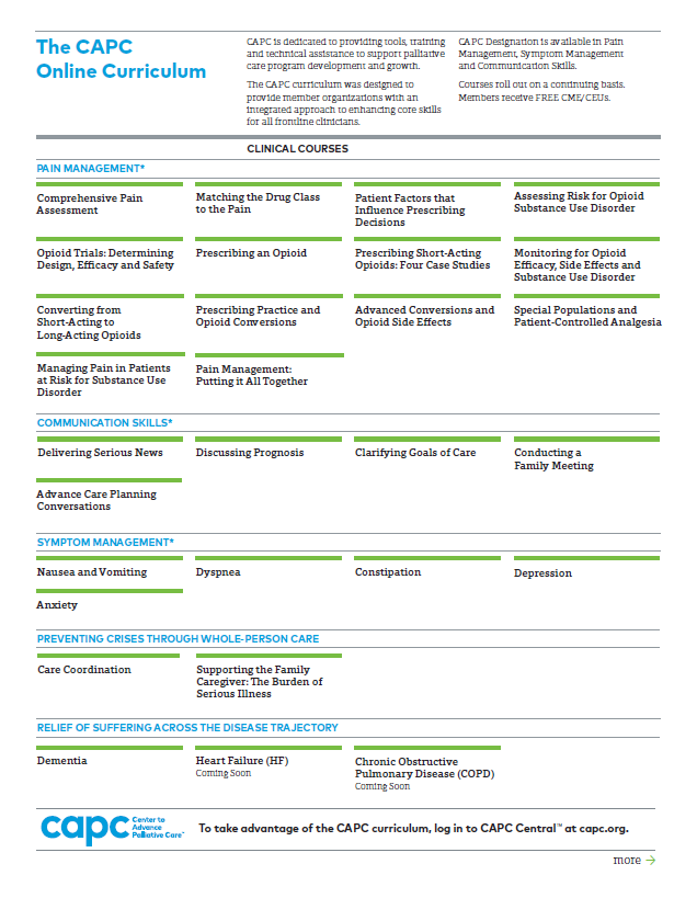 CAPC Online Curriculum Winter 2017.PNG