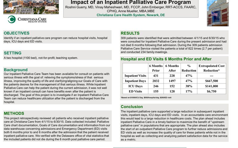 Christiana Care Health System 1_Emberger_John_Impact of an Inpatient Palliative Care Program.jpg