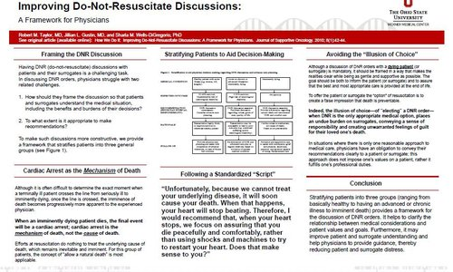 Emergency Care Do Not Resuscitate Order Form | Sample Templatesdo