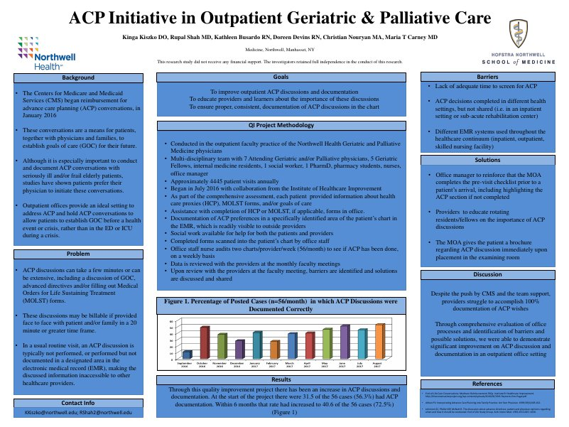 Northwell Health_ACP in Outpatient Geriatrics_Nouryan_ Dr Kiszko.pdf.png