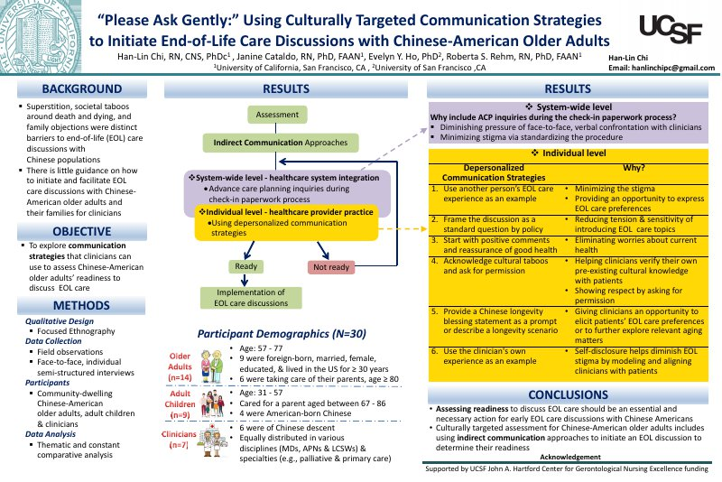 UCSF_Assessment poster__capc_Han-Lin Chi_24x36.pdf.png
