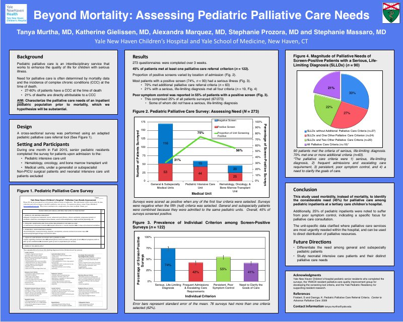 Yale New Haven Medical School_Beyond Mortality_Murtha.Tanya Poster.pdf.png