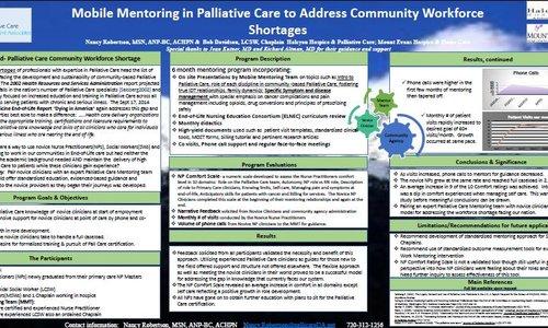 paliative care developement associates.jpg