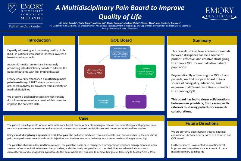 Emory University School of Medicine CAPC Poster_Zarrabi.pdf.png