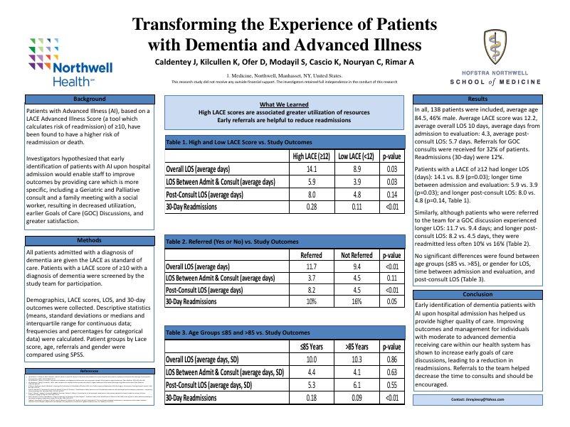 Northwell Health_TransformingPtsDementia_Nouryan_ Dr Caldentey 2017.pdf.png