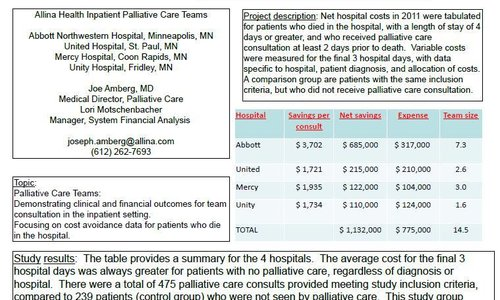 Alinea health 6 pc reduces costs end of life.jpg