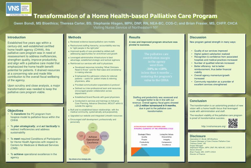 Visiting Nurse Service of NE NY_Transformation of a Home Health based PC Program.pdf.png