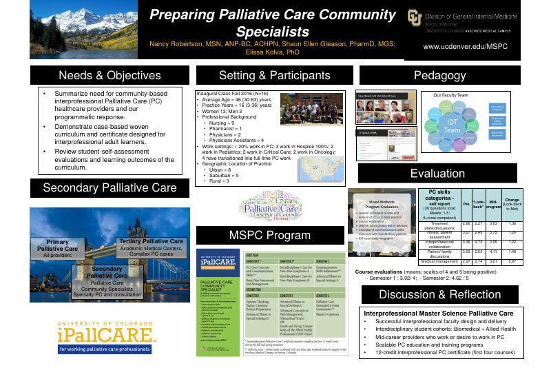Univ of Colorado Denver_MSPC CAPC poster final_Robertson.pdf.png