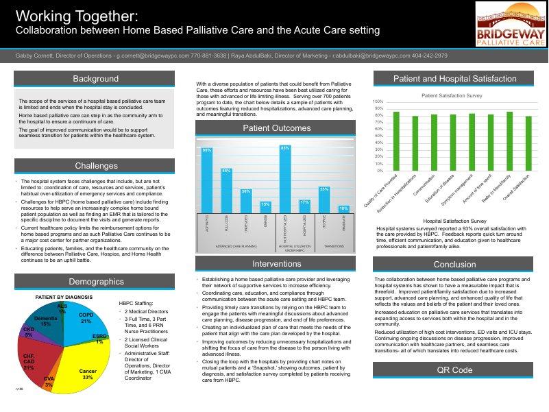 Bridgeway Palliative Care_Working Together Poster_Cornett.G final.pdf.png