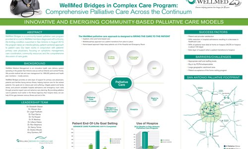 WellMed Bridges_Glazier.jpg