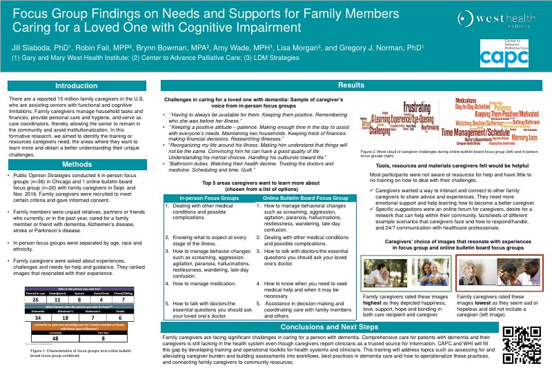 CAPC 1_POS Focus Group Results poster_Fail-Robin_Final.pdf.png