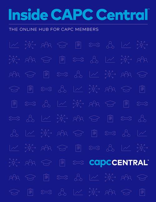 CAPC Central Brochure 2015-10.png