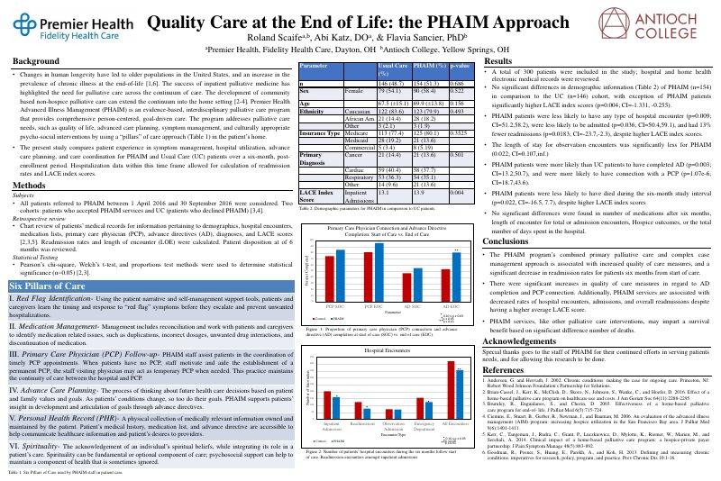Fidelity Health Care_QualityCareEndOfLife_Scaife-Katz-Sancier.pdf.png