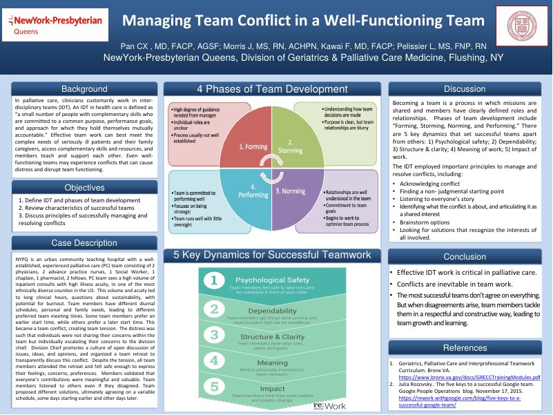 New York Presbyterian Queens_Managing Team Conflict.CXP.FINAL.10-11-17.pdf.png