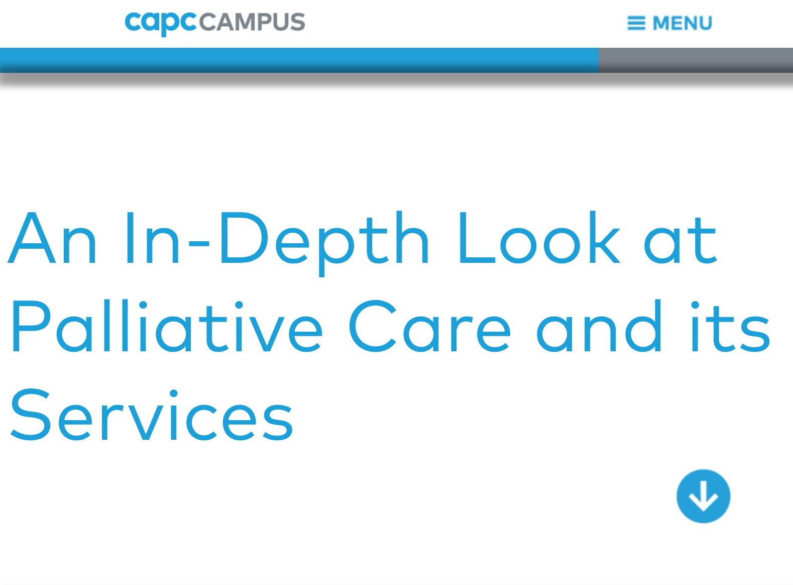 capc-course-demo-an-in-depth-look-at-palliative-care-and-its-services.png