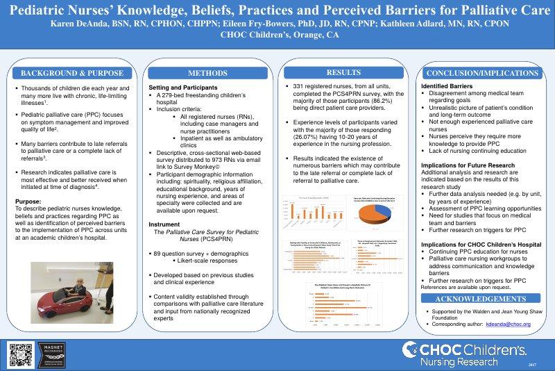 CHOC Children's Hospital_FNL_DeAnda.K.pdf.png