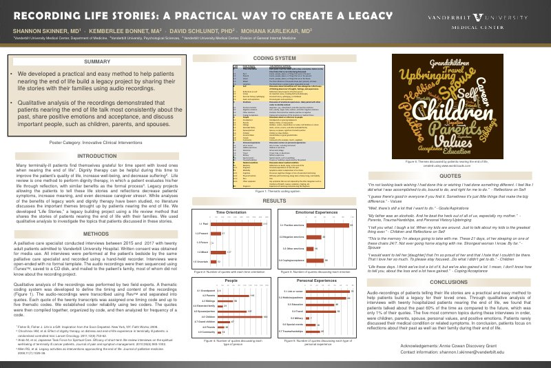 Vanderbilt Internal Medicine_RecordingLife Stories Final_Skinner.S.pdf.png