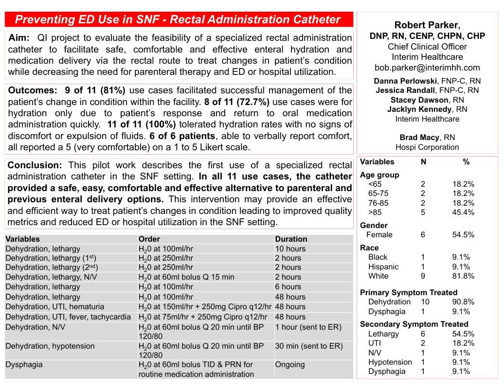 Interim Healthcare_Preventing ED in SNF_Parker.Bob_ poster file.pdf.png