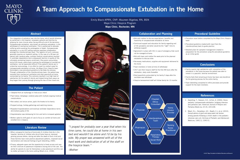 MayoClinic_Team Approach Compassionate_Black.E.pdf.png