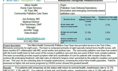 Alinea Health 4 Community PC reduces hospital.jpg