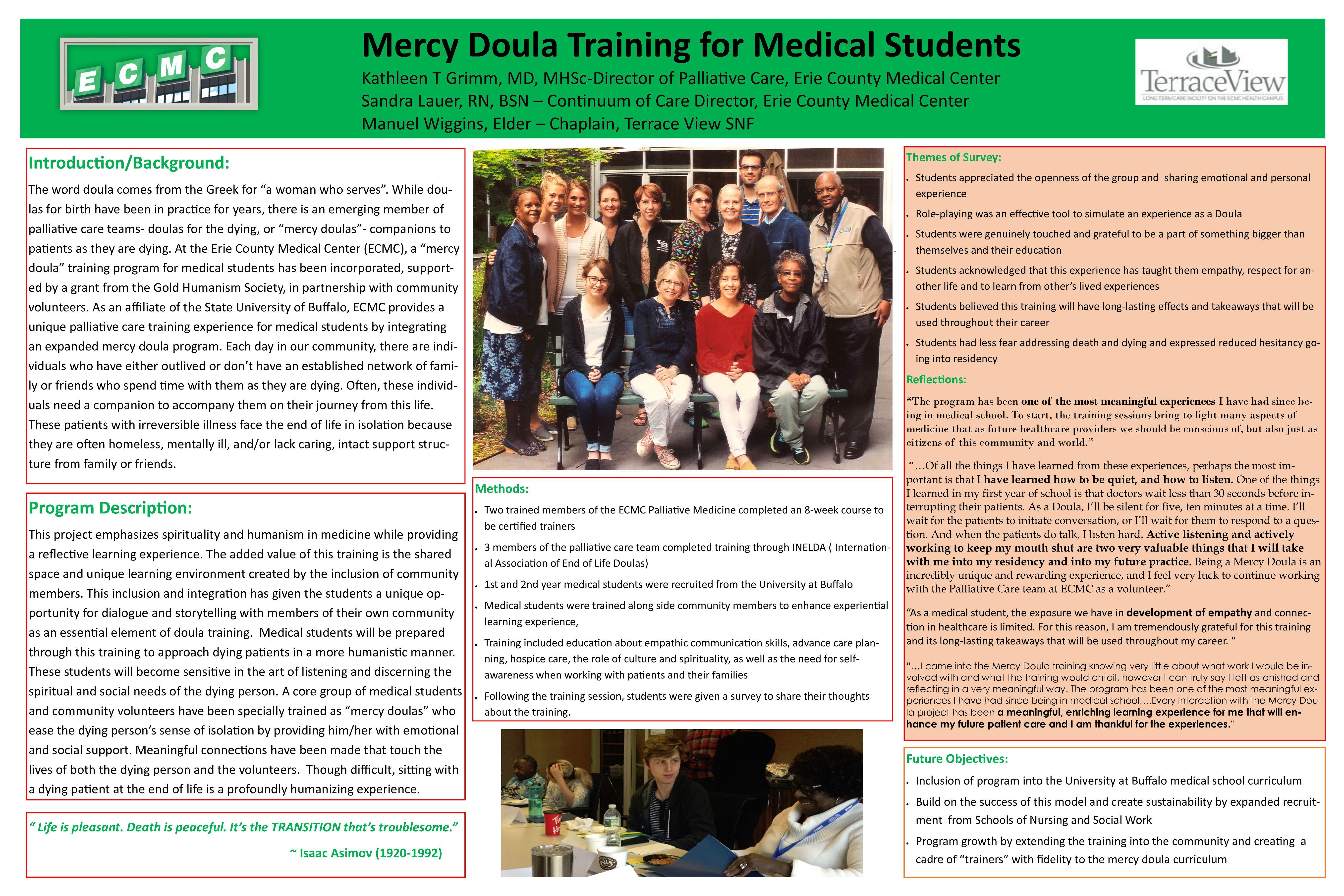 Erie County Medcial Center_MercyDoulaTraining_Grimm.K.jpg