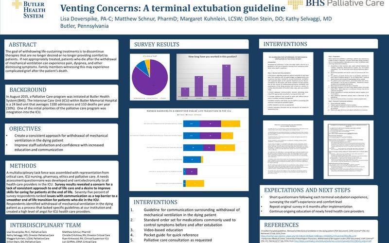 Butler Health System_ Doverspike Lisa Venting Concerns A terminal extubation guideline.jpg