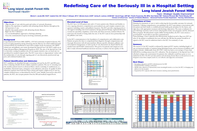 Long Island Jewish Forest Hills_RedefiningCareSeriouslyIll_Gillespie.E.pdf.png