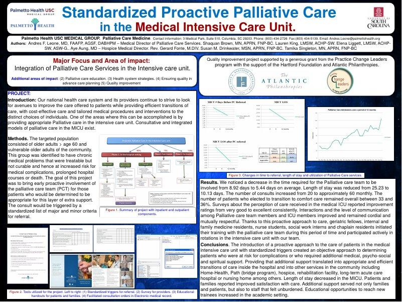 Palmetto Health- Univ of So Carolina - CAPC Poster_LEONE.pdf.png