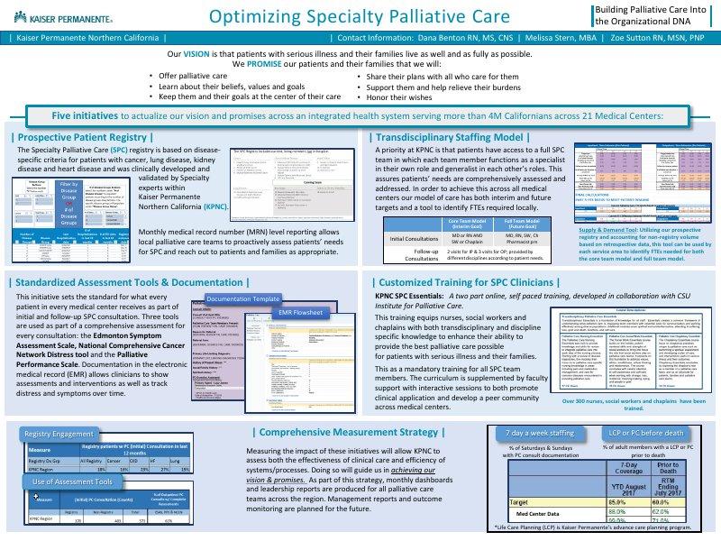 Kaiser Permamente No.Calif._Optimizing SpecialtyPC KPNC final_Benton.D (2).pdf.png