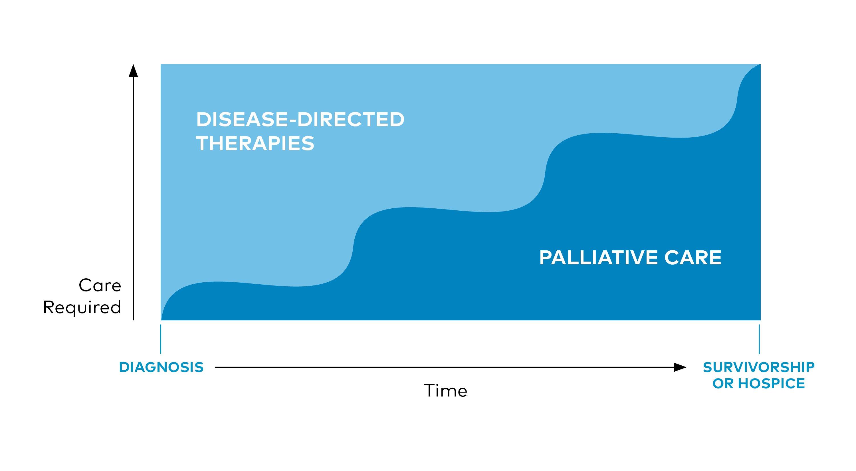 what is palliative care definition of palliative care capc