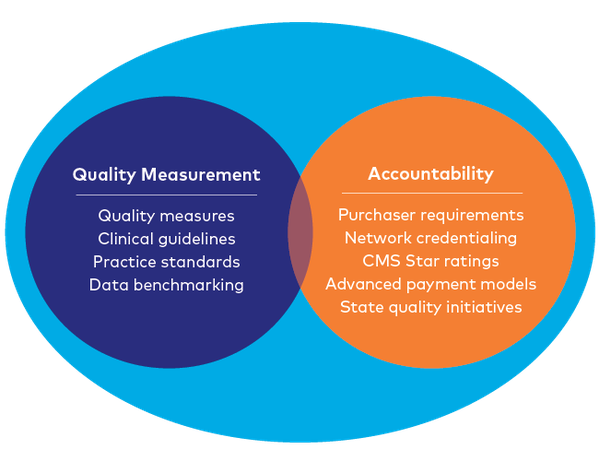 Quality Measurement - Accountability.png