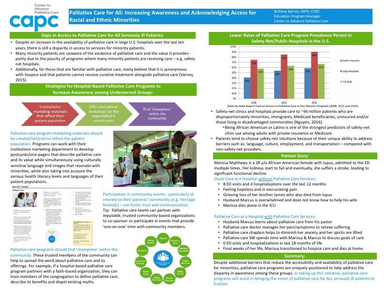 CAPC 3_PalliativeCareForAll_Barnes Seminar Poster v2.pdf.png