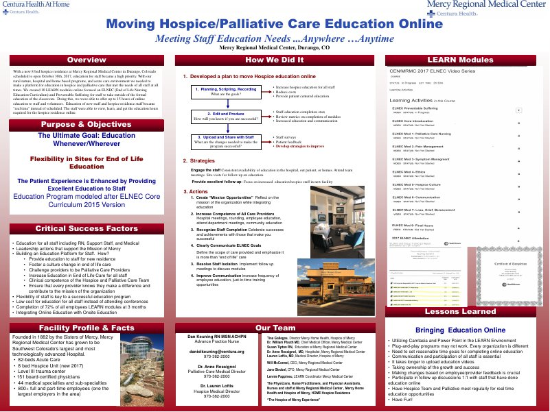 Mercy Regional Medical Center_CAPC Poster 2017.pdf.png