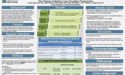 Baptist health sfl 2 an assessment of pc.jpg