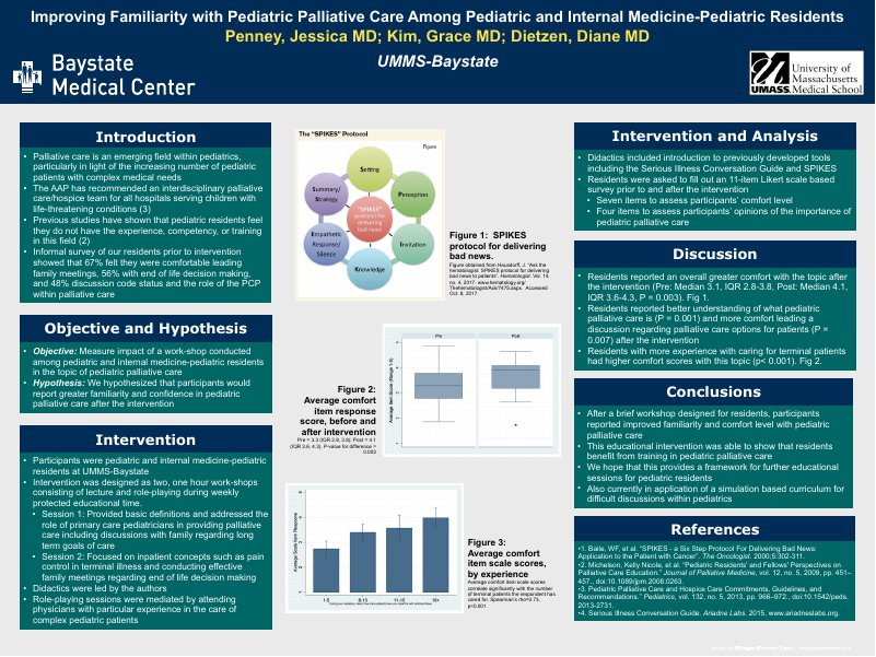 Baystate Medical Center_CAPC poster_ Kim and Penney.pdf.png