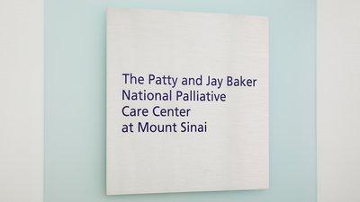8.6.3 Patty and Jay Baker (1).jpg