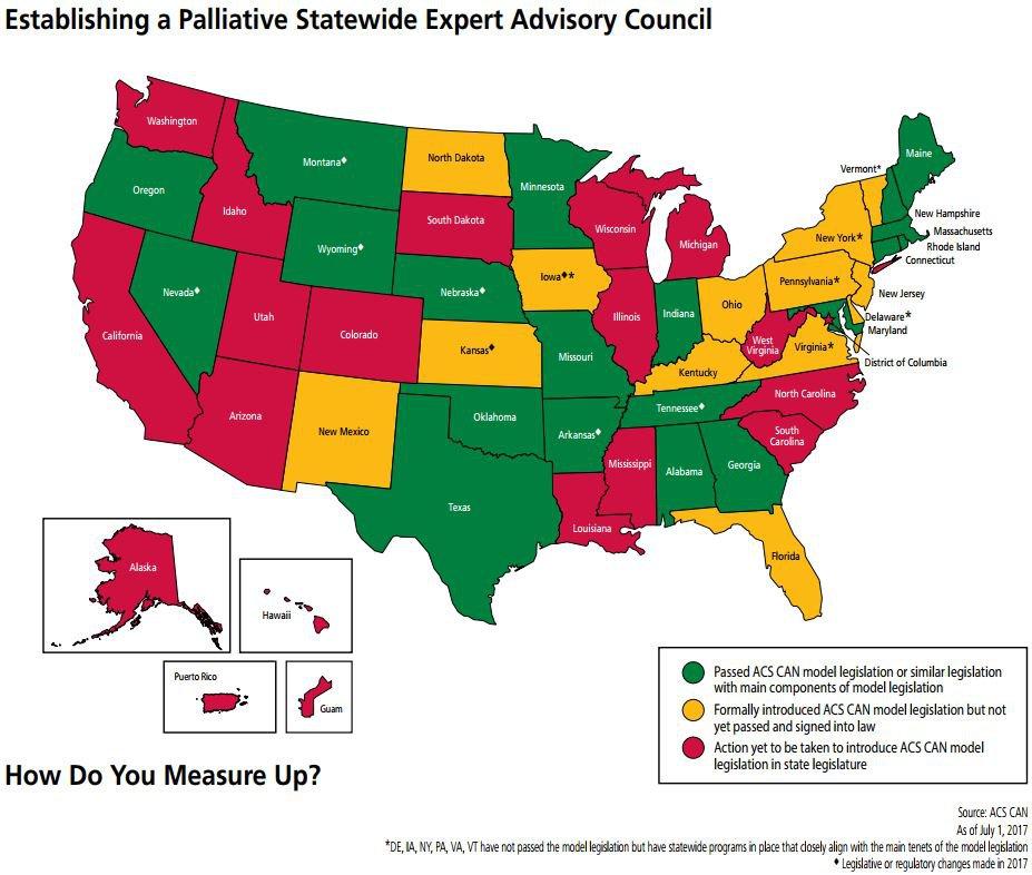 https://palliativeinpractice.org/wp-content/uploads/ACS-CAN-Map.jpg