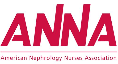 https://palliativeinpractice.org/wp-content/uploads/ANNA-logo-1-1.png