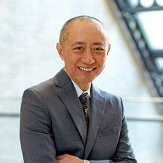 Albert Siu