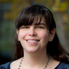 Allison Kestenbaum