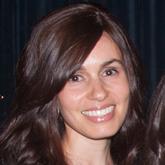 Annie Kleinman