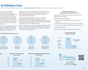 Arizona-Pal-Home-Care_Innovations-in-PC.jpg