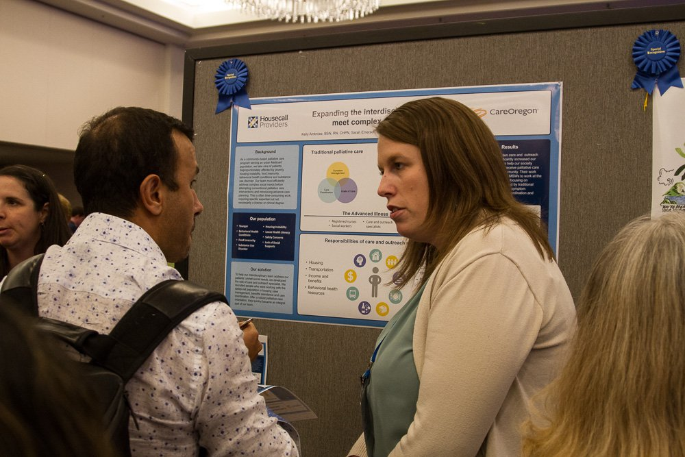 CAPC Seminar Poster Session 2019 - Housecall Providers.jpg