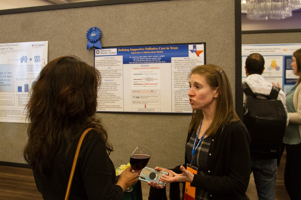 CAPC Seminar Poster Session 2019 - University Health System.jpg