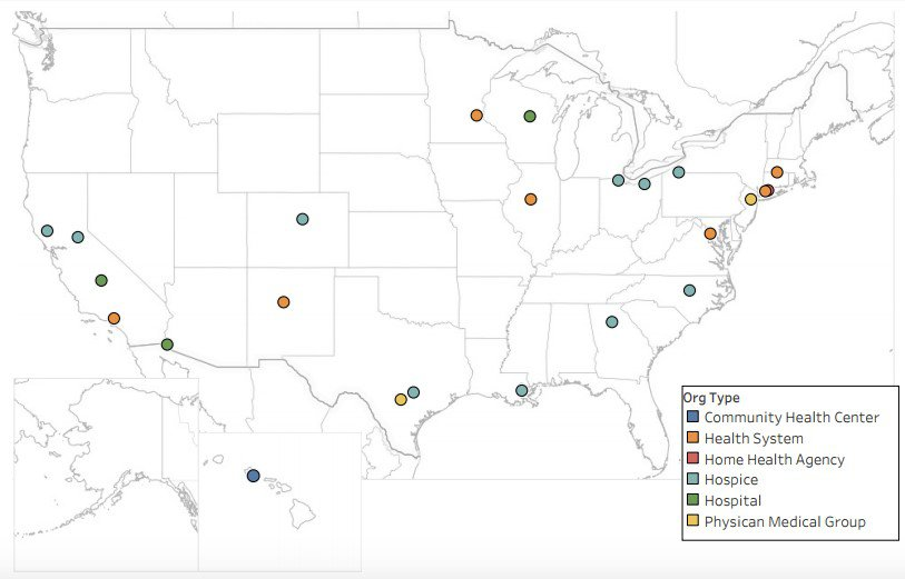 https://palliativeinpractice.org/wp-content/uploads/Cambia-map.jpg
