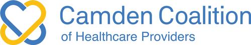 https://palliativeinpractice.org/wp-content/uploads/Camden.png