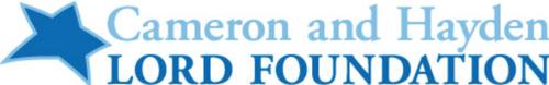 https://palliativeinpractice.org/wp-content/uploads/CameronHayden-logo.png