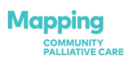 https://palliativeinpractice.org/wp-content/uploads/Capture-1.png