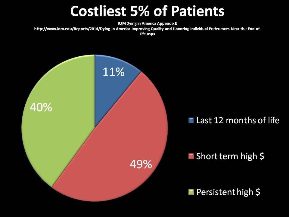 https://palliativeinpractice.org/wp-content/uploads/Costliest-5.jpg