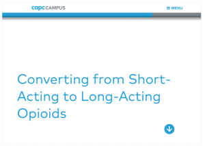 https://palliativeinpractice.org/wp-content/uploads/Course-Demo_Converting-from-Short-Acting-to-Long-Acting-Opioids-300x213.png